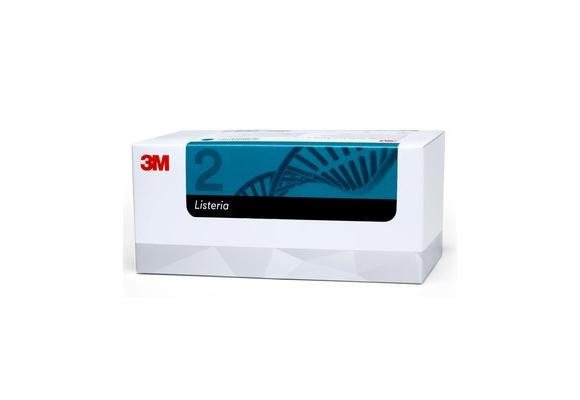 李斯特菌分子检测试剂盒(MDAL96AP)