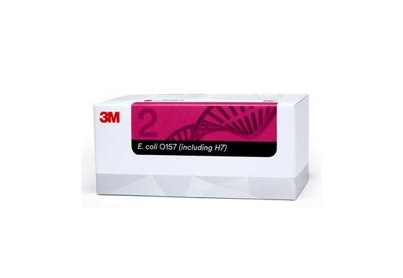 大肠杆菌O157分子检测试剂盒(MDAEC96AP)
