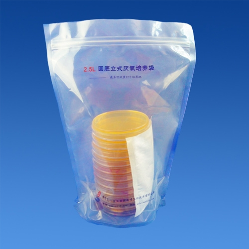 厌氧产气包(HBYY001)