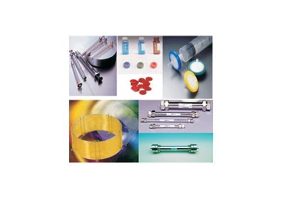 余氯检测试纸(H04)