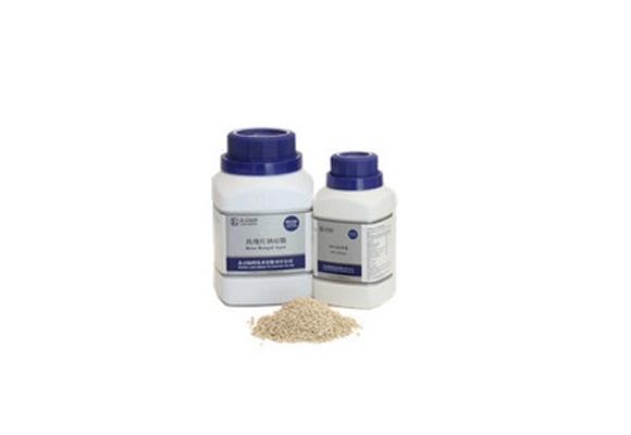碘液(P72)