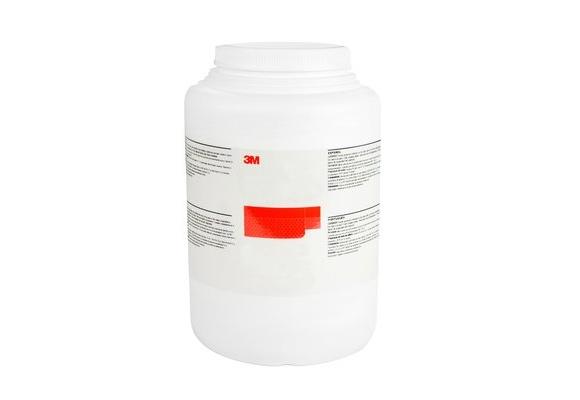 李斯特增菌培养基补充物(MLRBS)