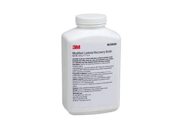 改良李斯特菌增菌肉汤(MLRB5)