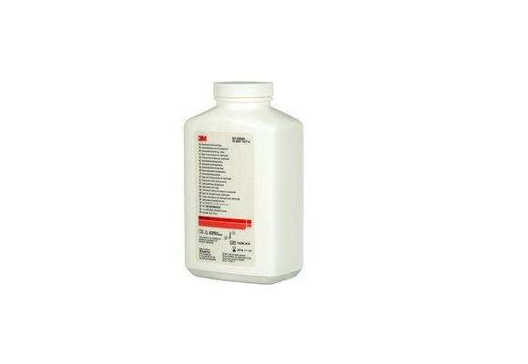 沙门氏菌增菌培养基(SEB500)