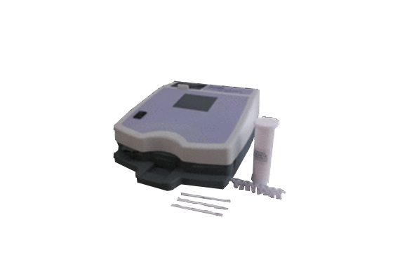 O-TEST快速分析仪(OTPlus-1)