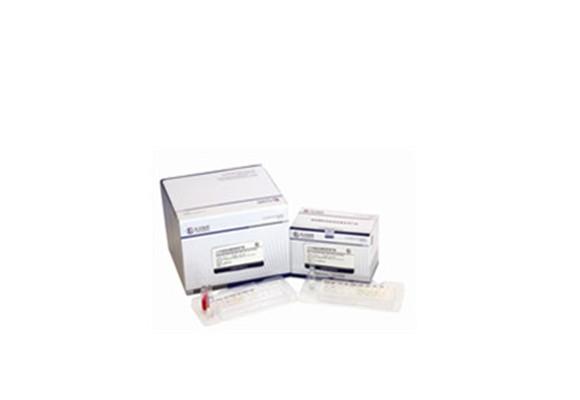 蜡样芽胞生化鉴定试剂盒 DBI-07
