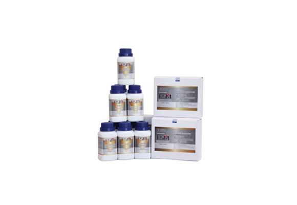 阪崎肠杆菌显色培养基(DFI琼脂) ESM015A