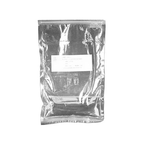 含225ml磷酸盐缓冲液均质袋(HBJ001)